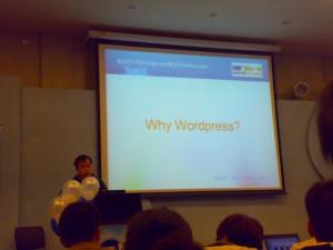 词酷:wordku.com站长,每日一词