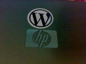 WP&HP
